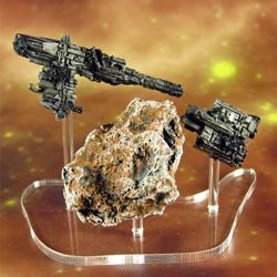 Nebulon-B Friagte Wreck